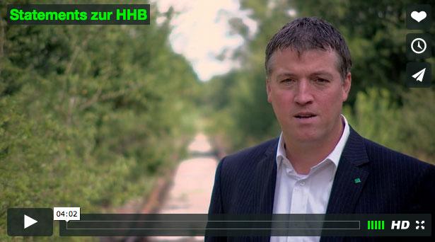 hermann hesse bahn news